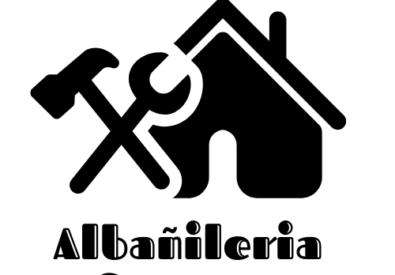 Albañileria Cartago
