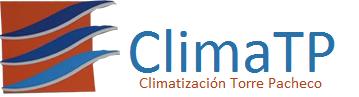 ClimaTP